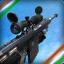 印度狙击手