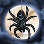 蜘蛛:仪式笼罩 Mod