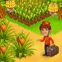 天堂农场:幸运岛 Mod