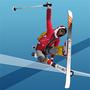 自由式滑雪 Mod