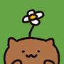 猫咪庭院物语 Mod