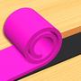 彩色胶卷3D Mod