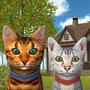 猫模拟器2020 Mod