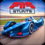 方程式赛车游戏3D Mod
