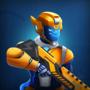 守护者:外星人猎人 Mod