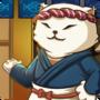 猫咪深夜食堂2 Mod