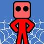 蜘蛛英雄 Mod