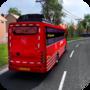 欧洲教练巴士模拟器2020 Mod