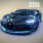 超级跑车模拟器2020 Mod