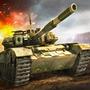 战斗坦克2 Mod