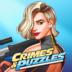 犯罪与谜题(作弊器) Mod