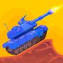 坦克之星 Mod