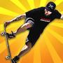 迈克五世:滑板派对 Mod