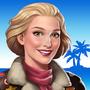 珍珠的危险-隐藏物品游戏 Mod