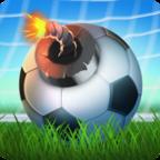 足球联盟:疯狂足球 Mod