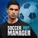 足球经理2021 Mod