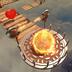 3D滚球平衡器