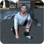 战斗天使 Mod