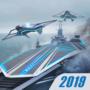 太平洋战舰:大海战 Mod