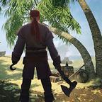 最后的海盗: 岛屿生存汉化版 Mod