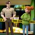 小镇谋杀案:第3场犯罪悬疑故事 Mod