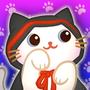 猫屋-魔法猫