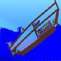 流水物理模拟器 Mod
