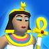 建立埃及帝国