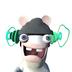 疯狂兔子:编程学院 Mod