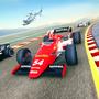 F1方程式2020赛车