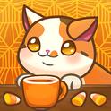绒毛猫咖啡厅 Mod