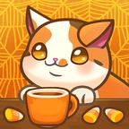 绒毛猫咖啡厅修改版