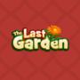 最后的花园 Mod