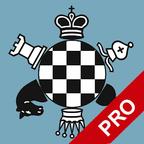 国际象棋教练