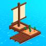 海上方舟 Mod