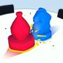 国际象棋! Mod