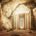 神殿探险 Mod