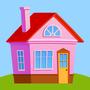 家居生活3D Mod