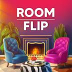 房间翻新:设计 Mod
