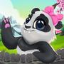 熊猫换换乐