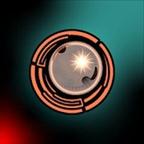 引力球-褪色的光 Mod