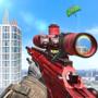 狙击手3D刺客 Mod