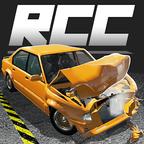 真正的车祸 Mod