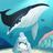 深海水族馆世界 Mod