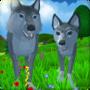 狼模拟器 Mod