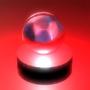 球形-滚球