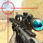 FPS狙击手