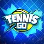 网球GO:世界巡回赛3D Mod