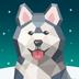 萨法里:归并动物 Mod