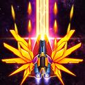 银河入侵者 Mod